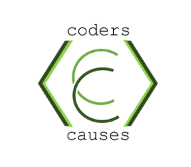 Coders for Causes