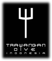 Trawangan Dive, Gili Trawangan, Indonesia