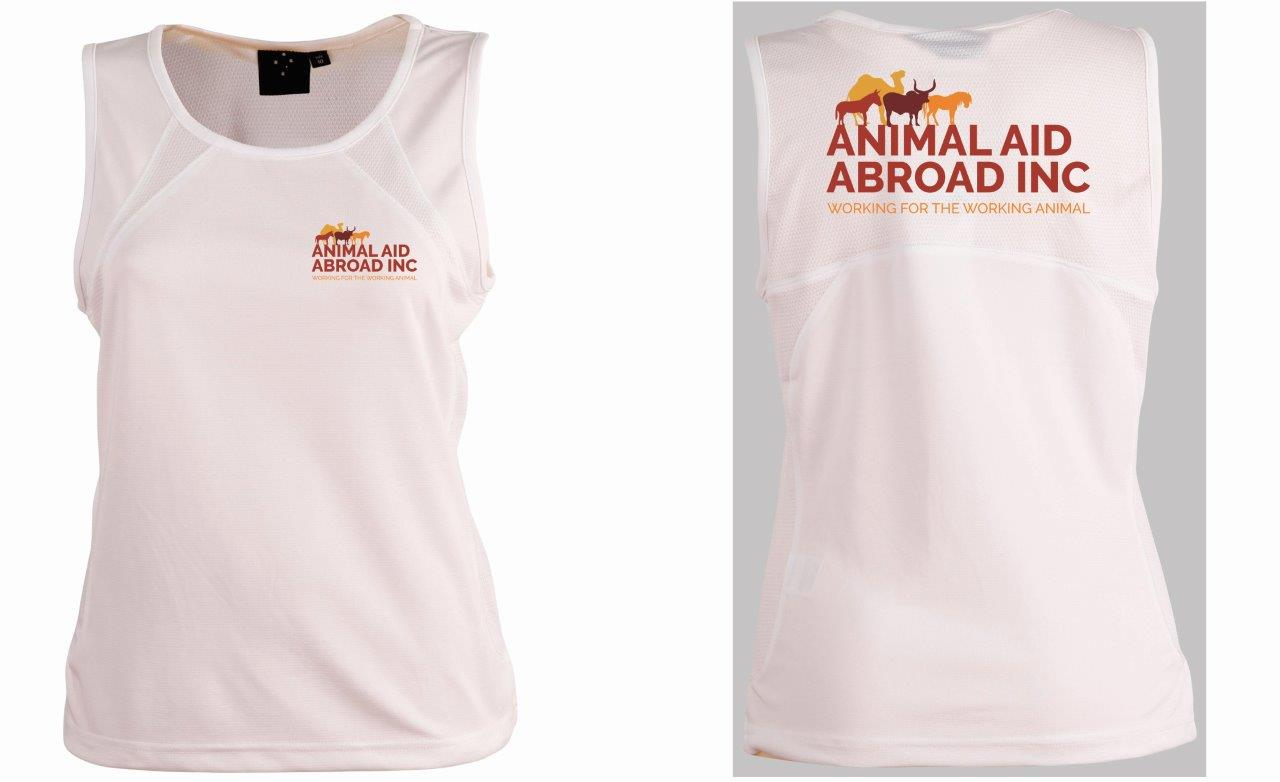 Animal Aid Abroad - Singlet Final Transfer Mock Up.jpg