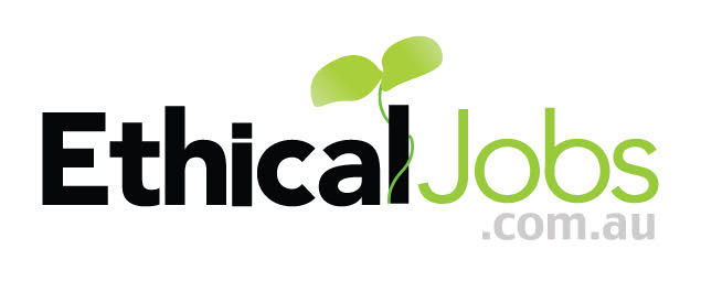 ethicaljobslogo.jpg