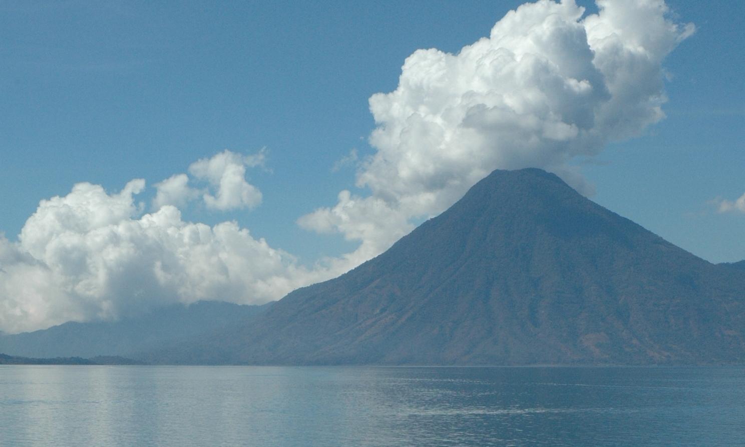 lake atitlan guatemala.jpg