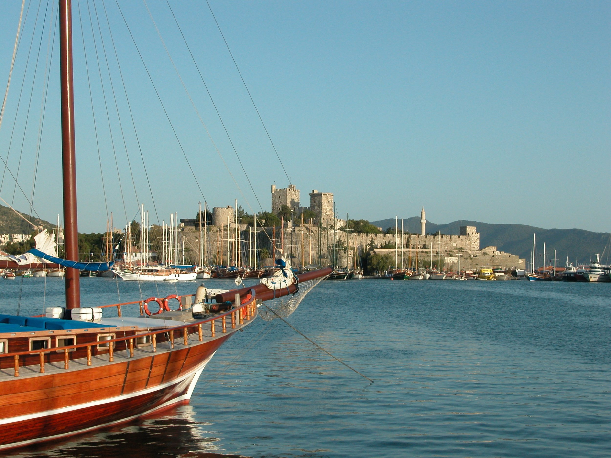 boat3 Turkey tbc.jpg