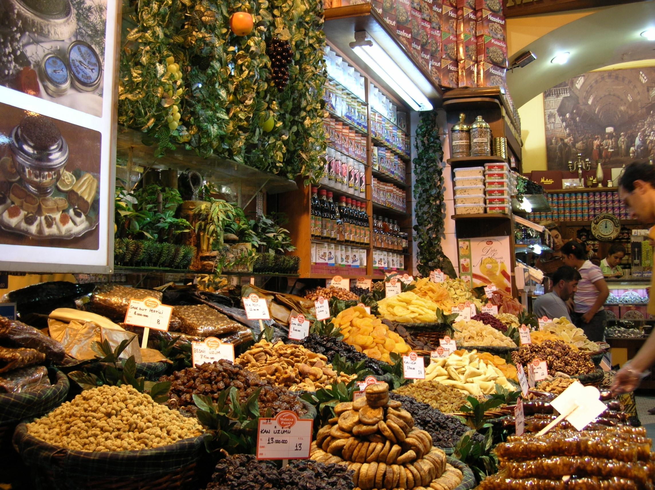Bazaar Turkey tbc.jpg