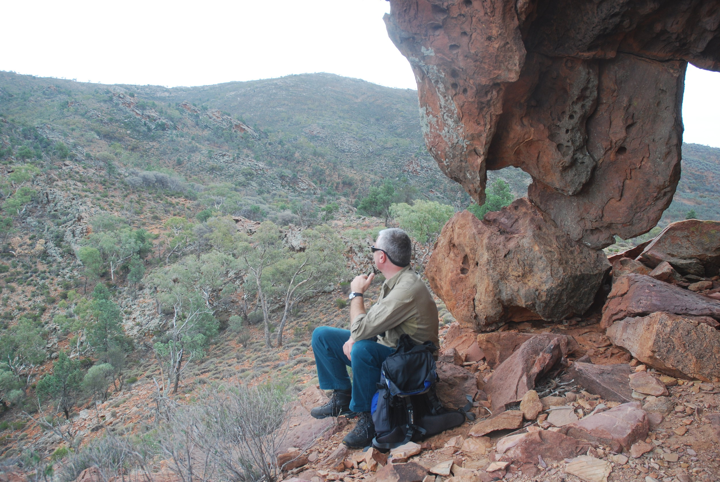 Tony Corrigan Mt Serle SA DSC_0051.jpg