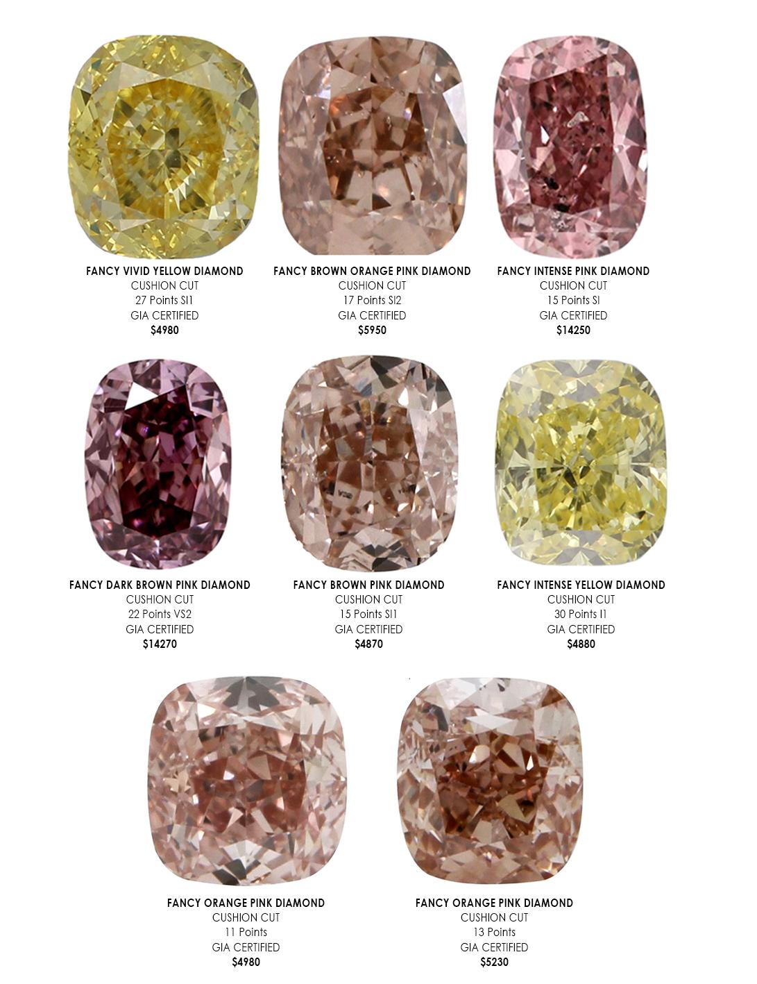 8 DIAMOND PINK stones in a row.jpg