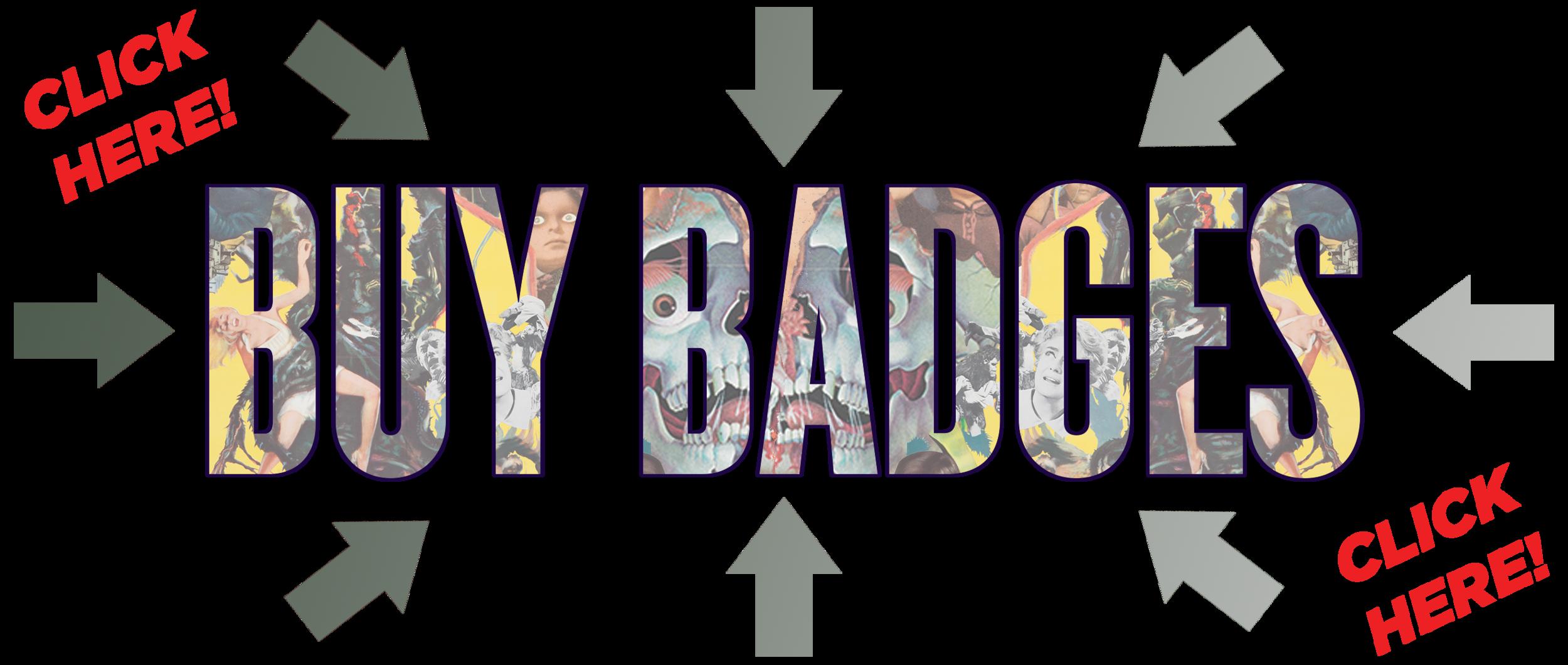 buy_badges.png