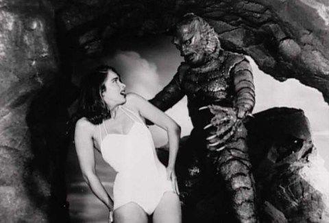 creature black lagoon_cinema.jpg