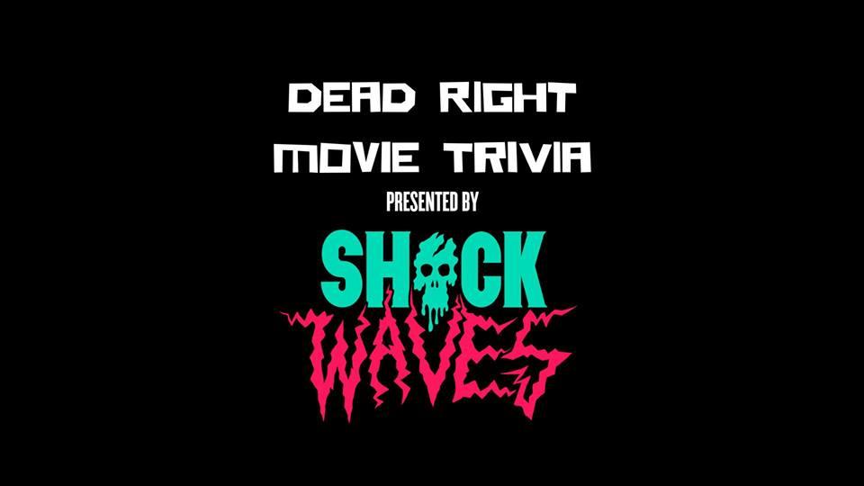 shockwaves dead right trivia.jpg