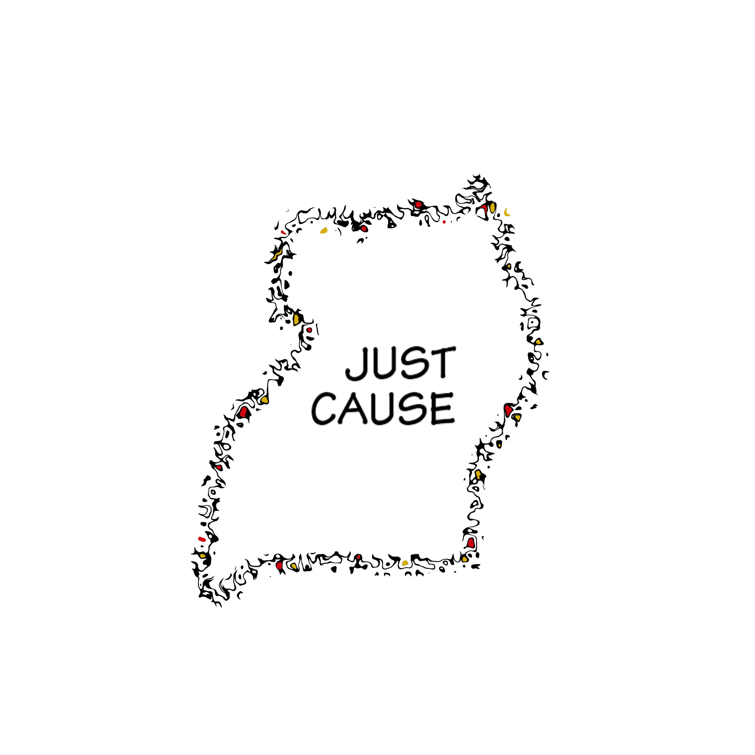 JUST-CAUSE-LOGO with large border.jpeg
