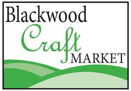 Blackwood Craft Market logo.jpg