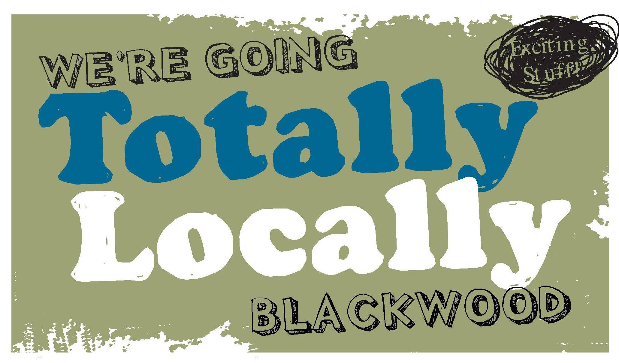 blackwood-cafe-community-art-hawthornedene-belair-71.jpg