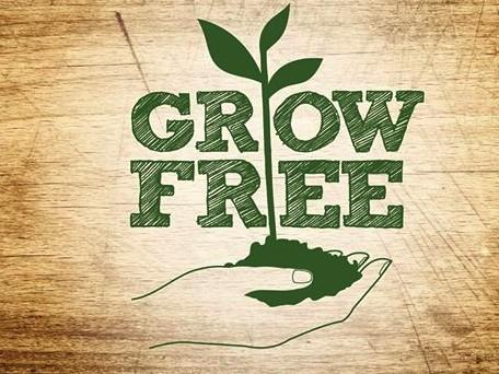 Grow Free.jpg