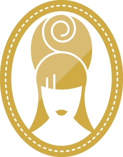 rtb-icon-primary-gold-rgb.png