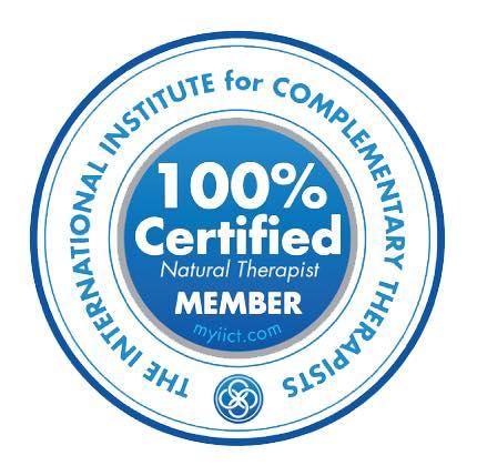certified-natural-therapist-member.jpg