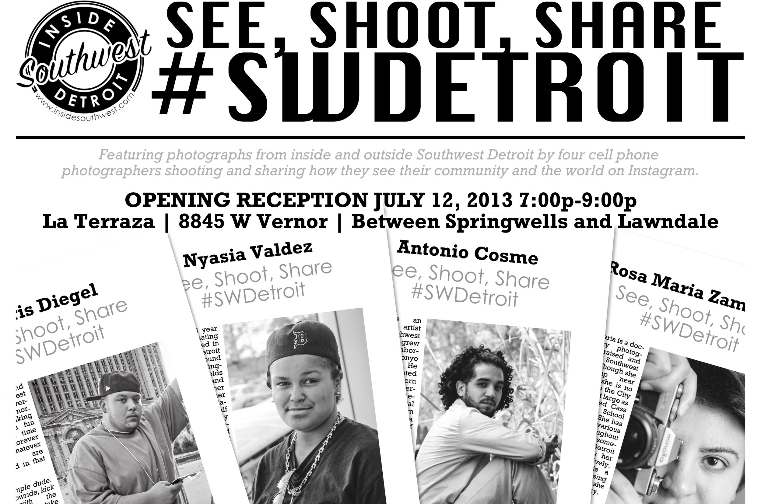 flyer-130703 (See, Shoot, Share #SWDetroit Exhibit)-LARGER.jpg