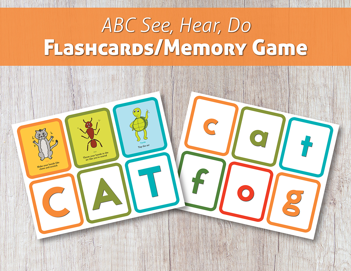 ABCFlashcards_MemoryGameCover-01 (1).jpg