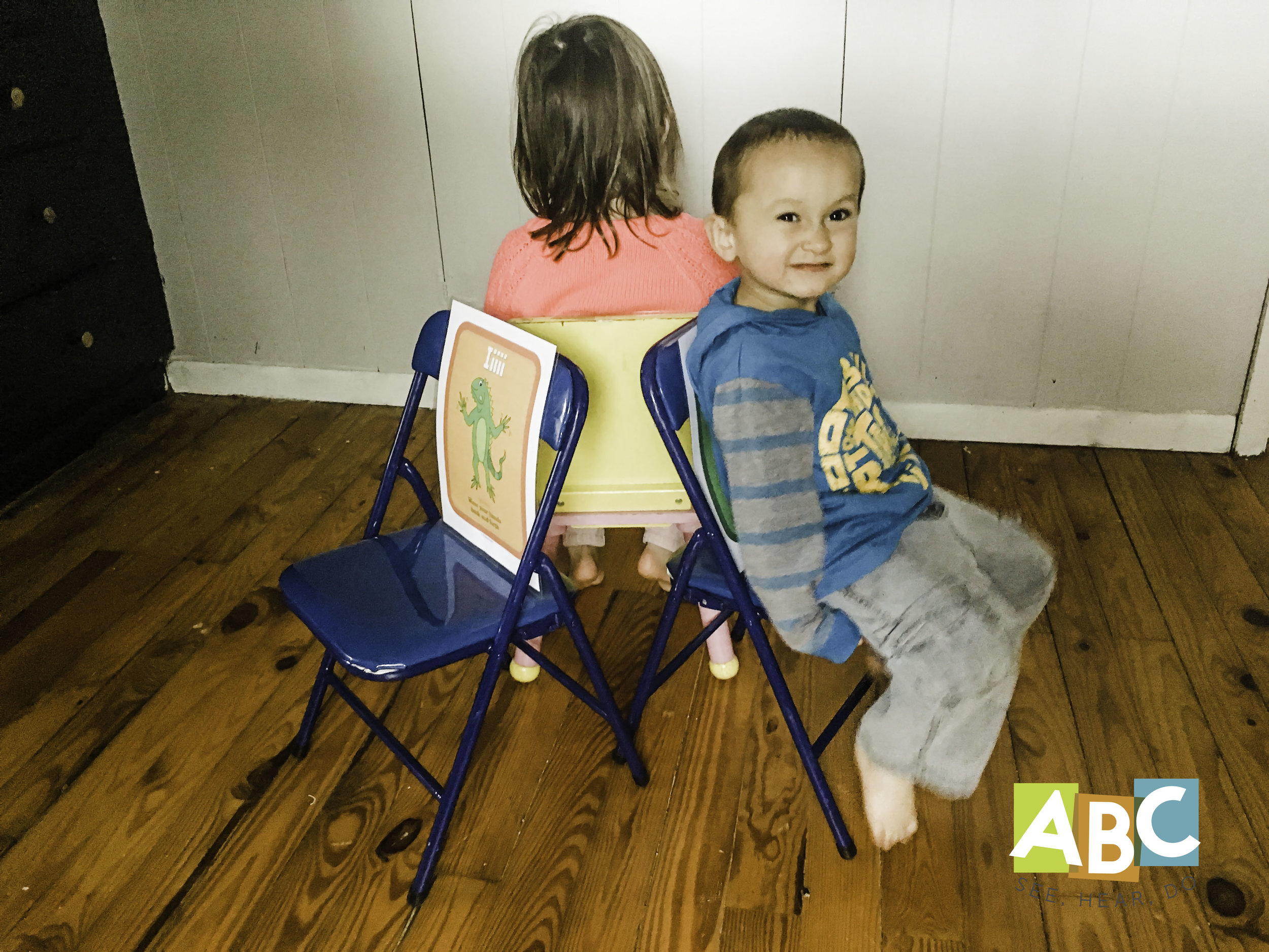 musical chairs copy.jpg