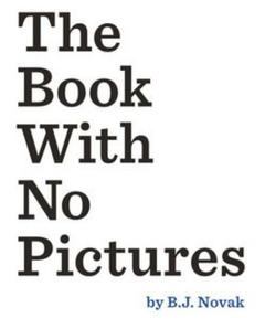 book-with-no-pictures-2.jpg
