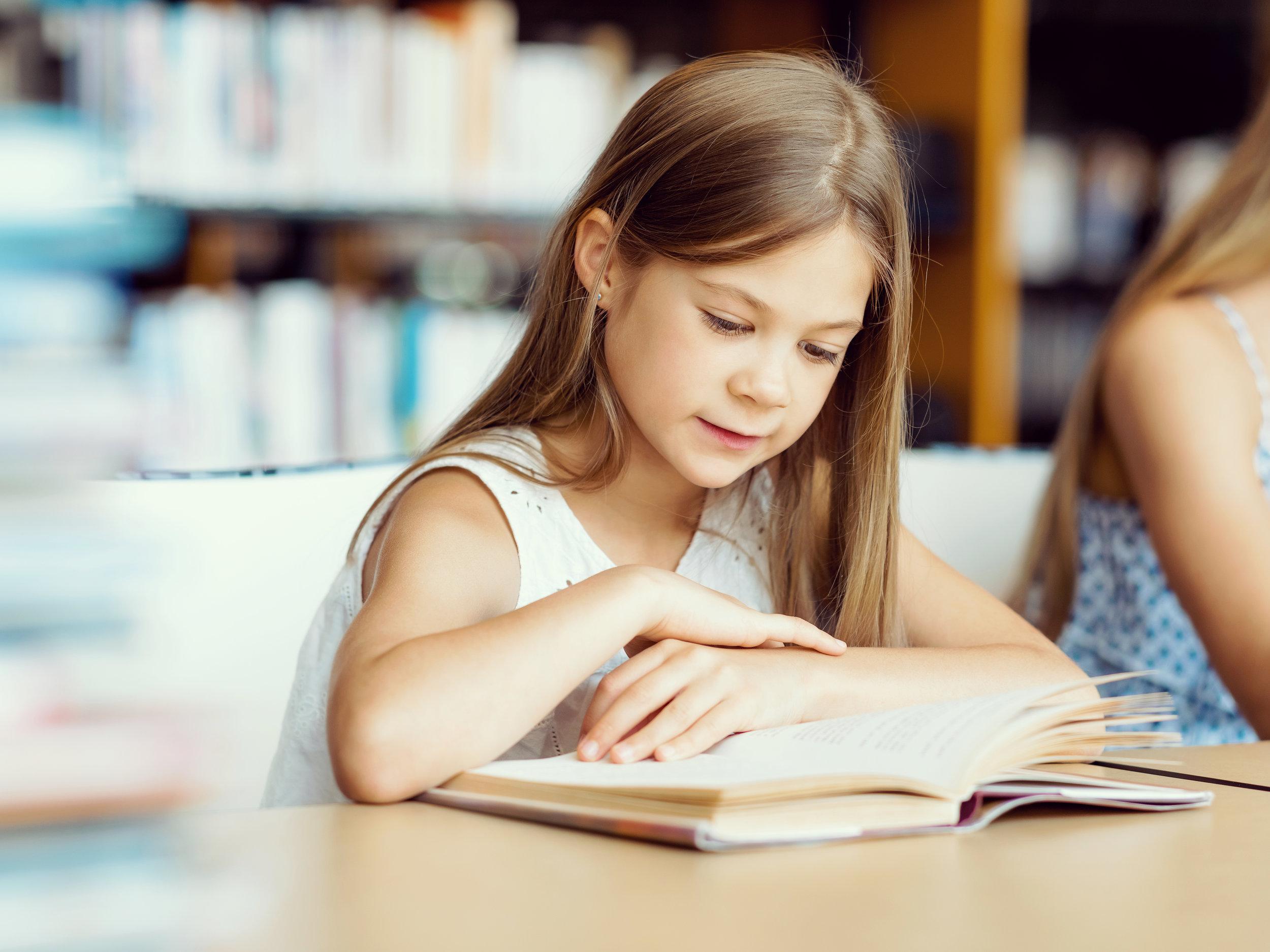 i-love-reading-PRKUK9Z.jpg