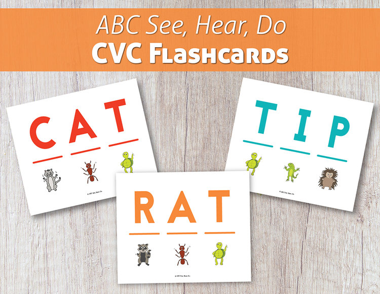 ABC_CVCFlashcards-01.jpg