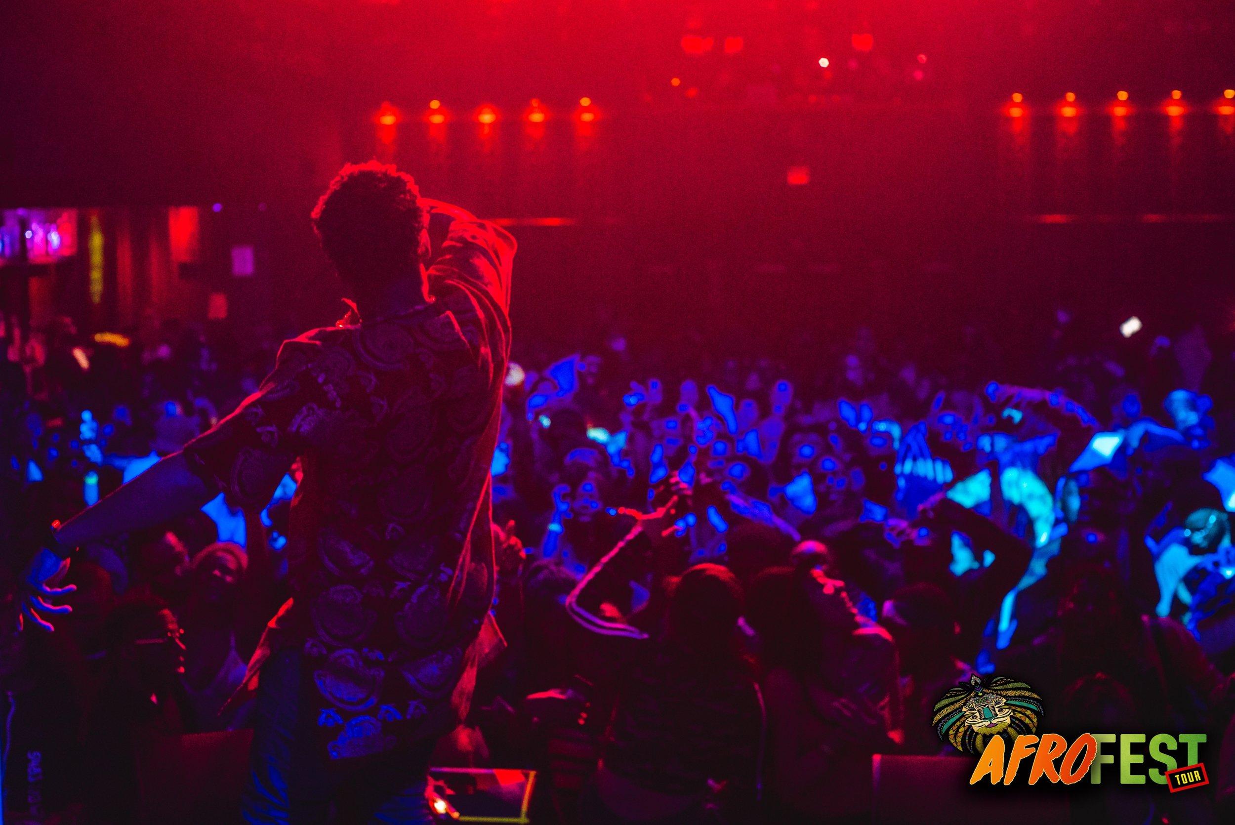 Afro Fest edited-83.jpg