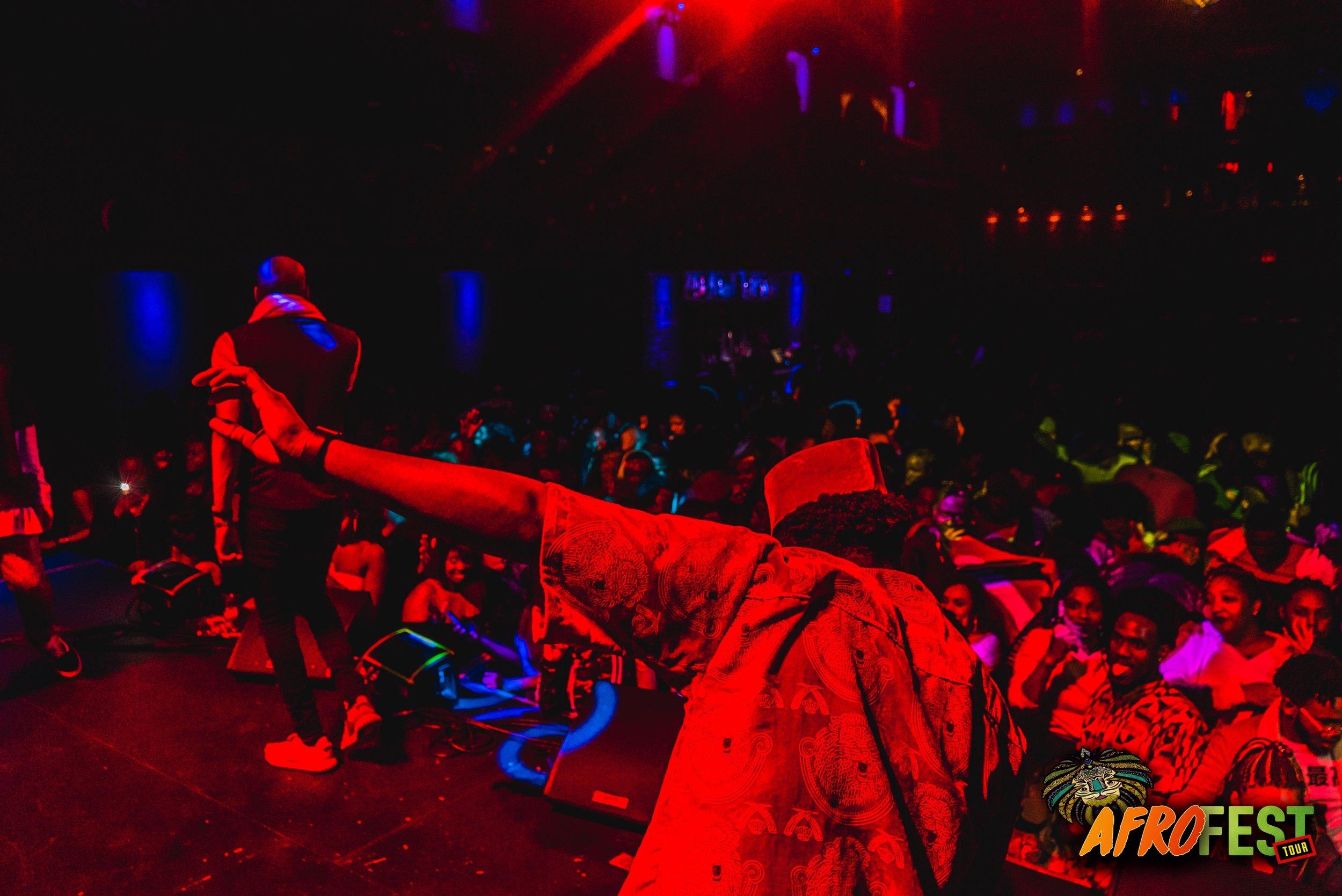 Afro Fest edited-74.jpg