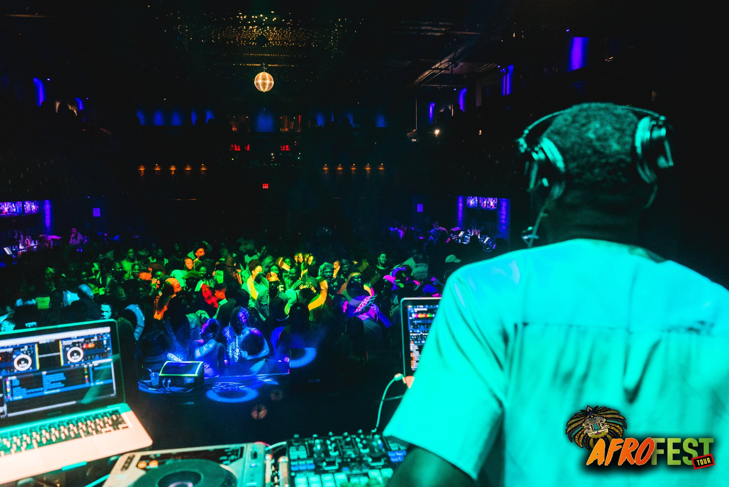 Afro Fest edited-46.jpg