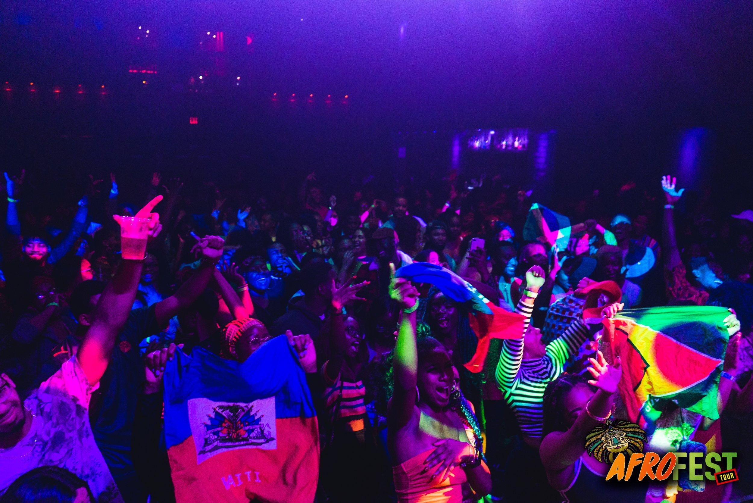 Afro Fest edited-37.jpg
