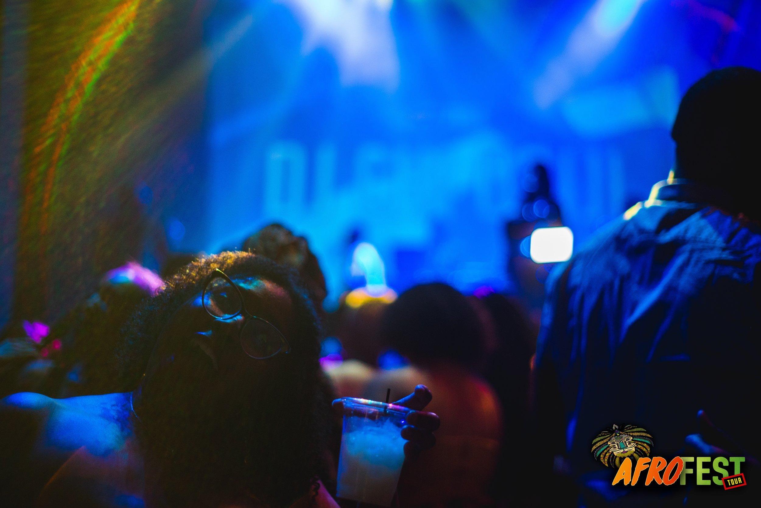 Afro Fest edited-18.jpg