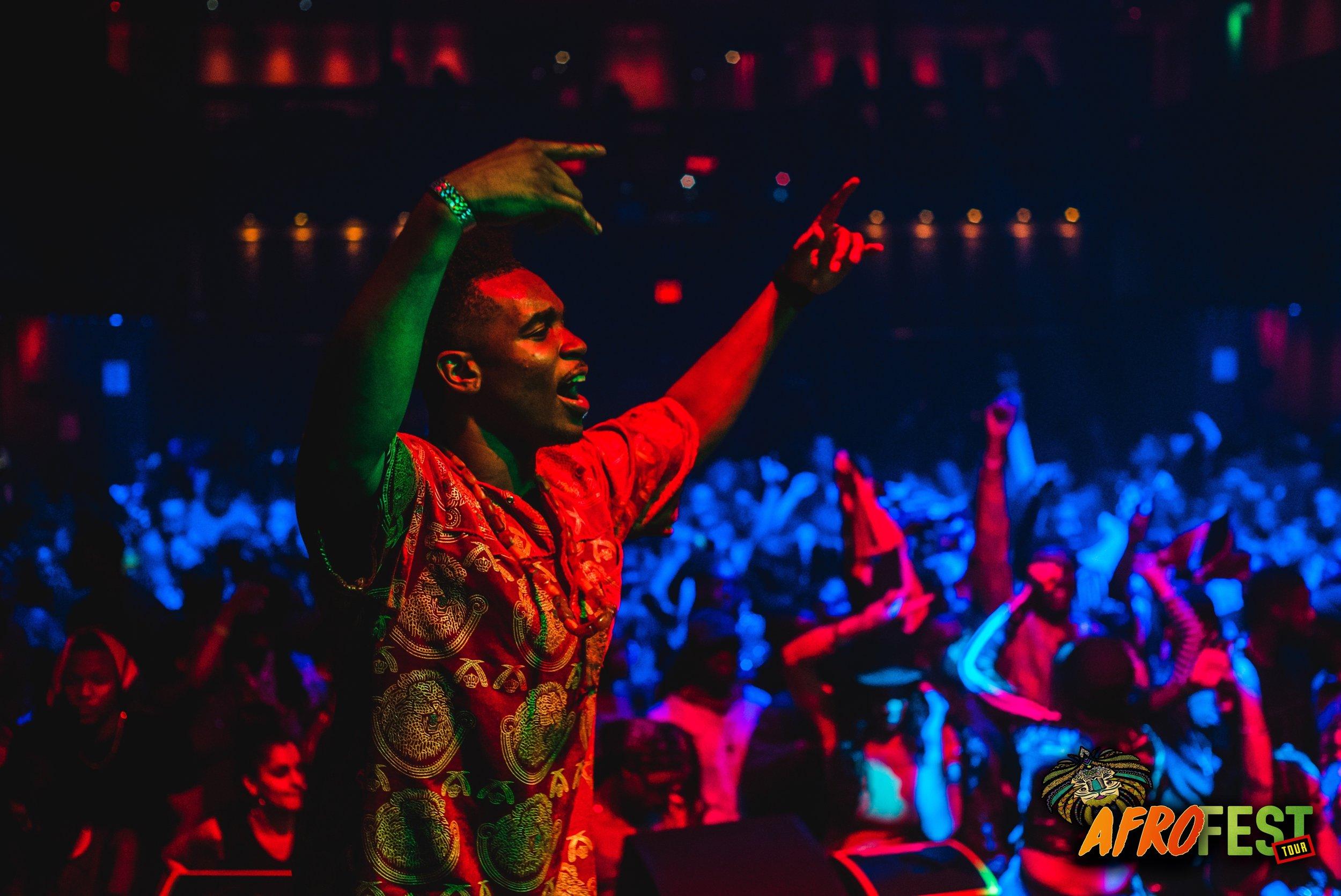 Afro Fest edited-106.jpg