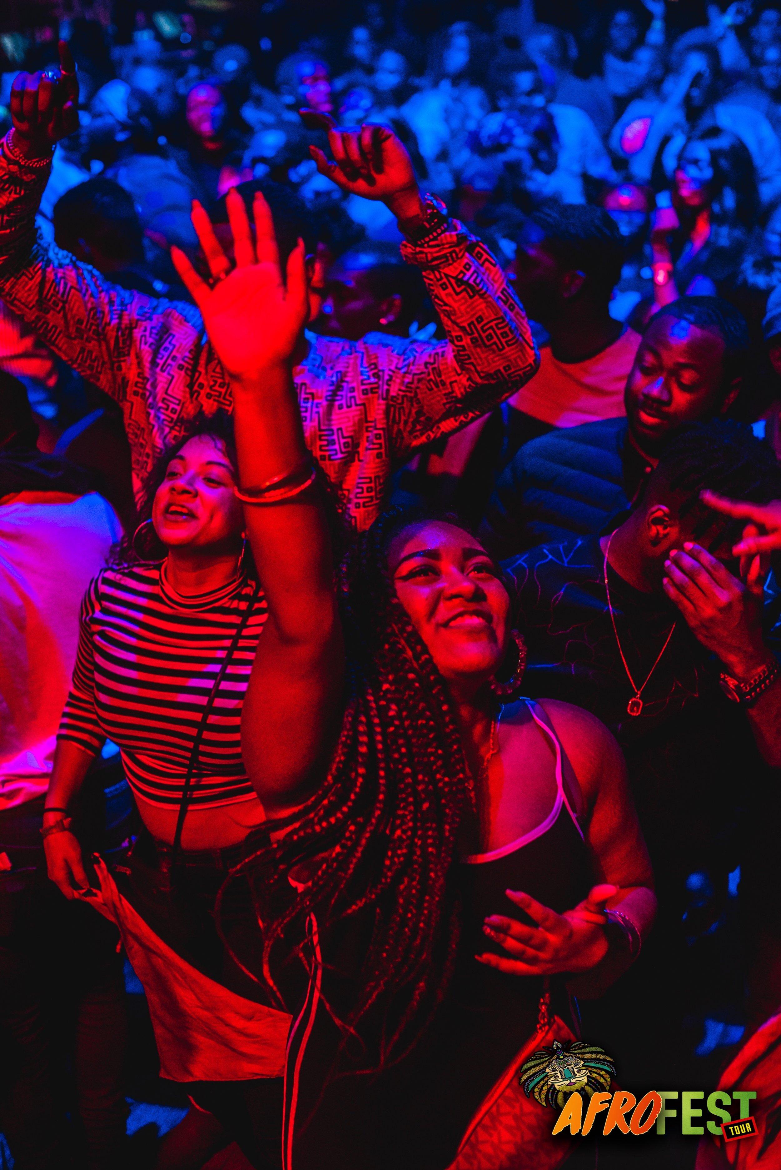 Afro Fest edited-105.jpg