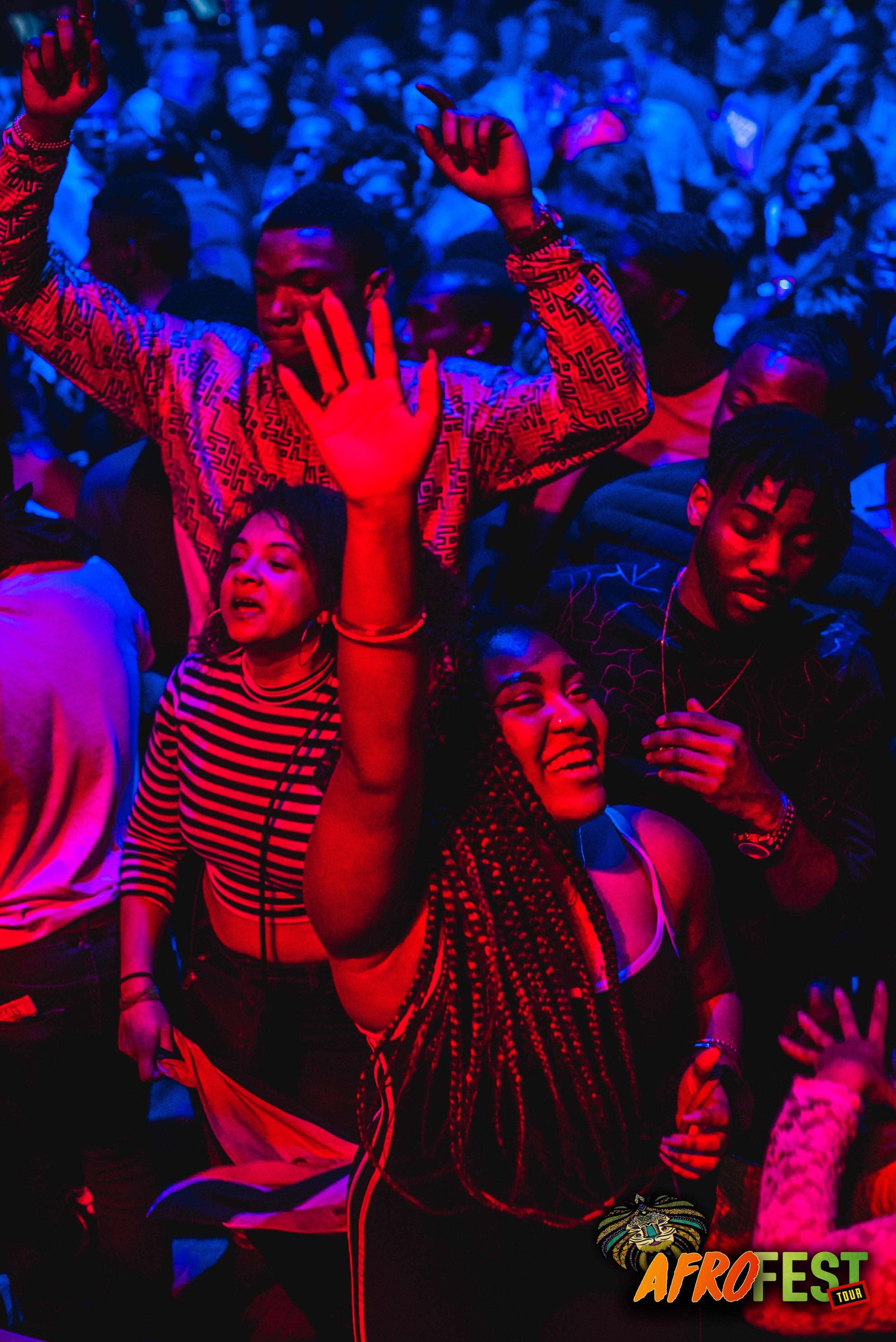 Afro Fest edited-104.jpg