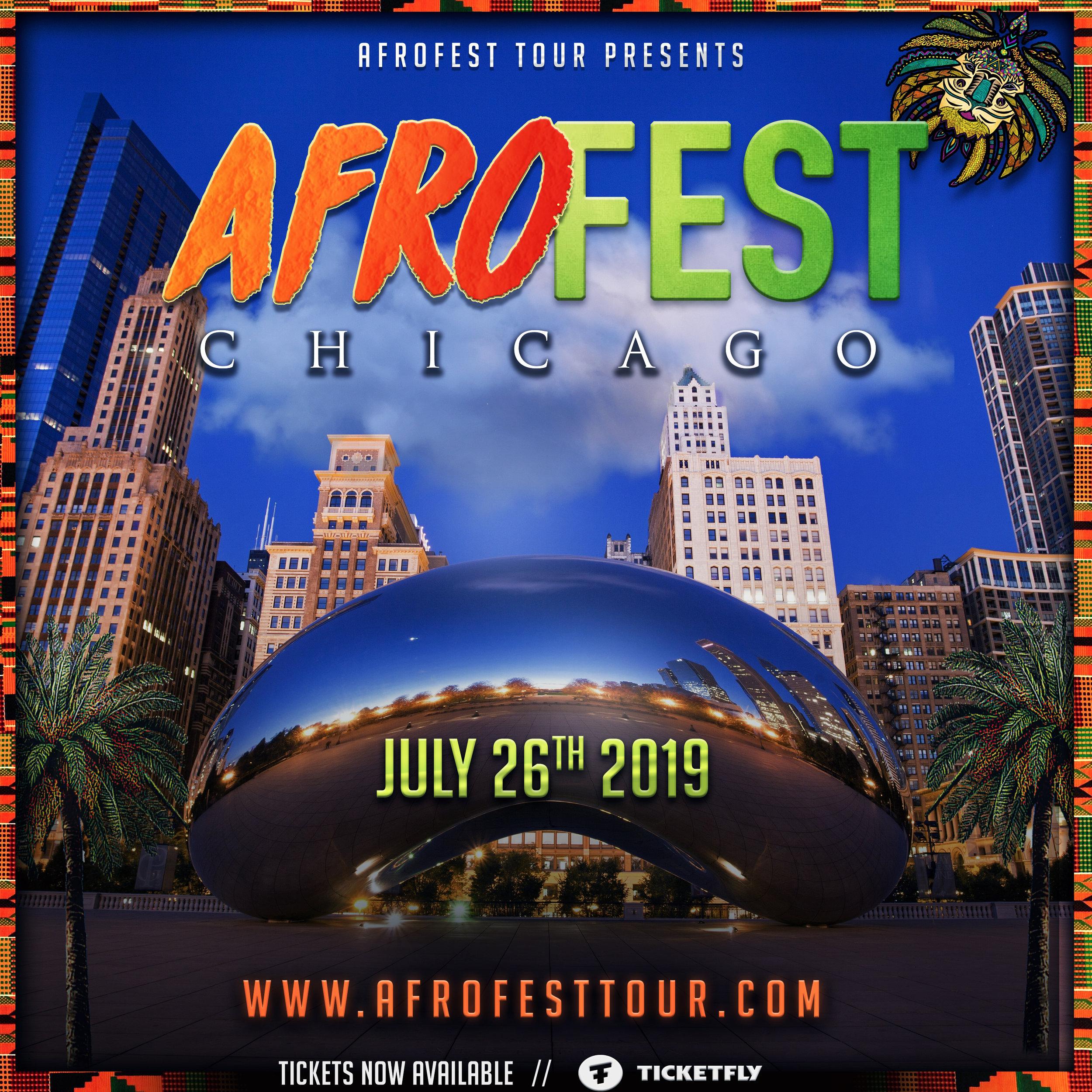 AfroFest CHICAGO teaser.JPG
