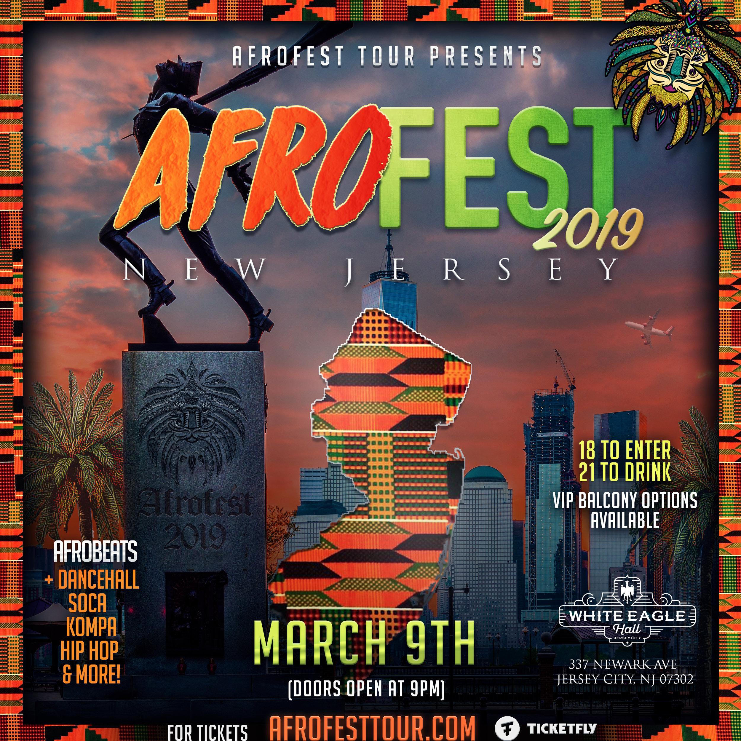 AfroFestNJ 2.JPG