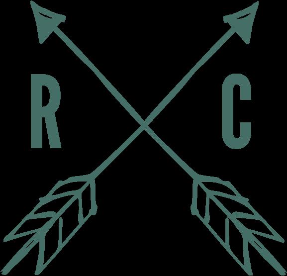 Green Arrows Logo.png