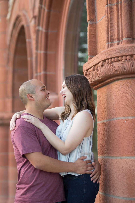 Stephanie & Alex 15.jpg