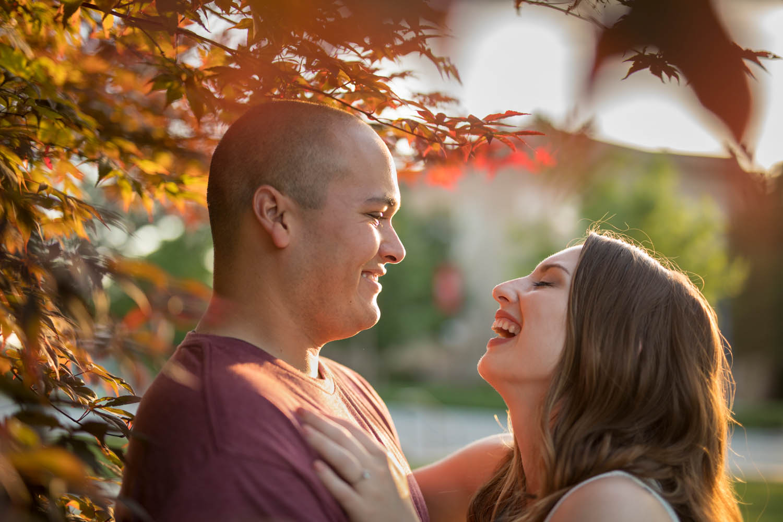 Stephanie & Alex 05.jpg