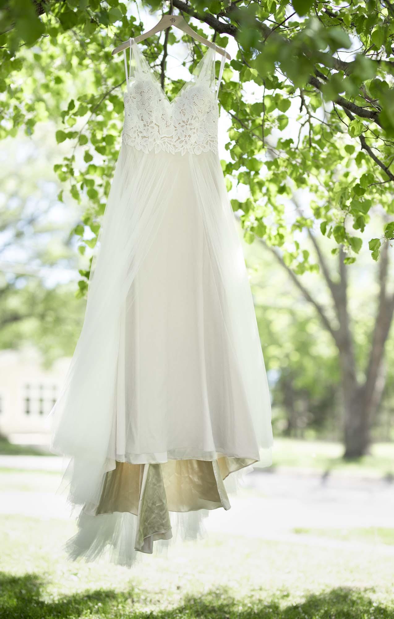 Alex Stephanie Wedding -153.jpg