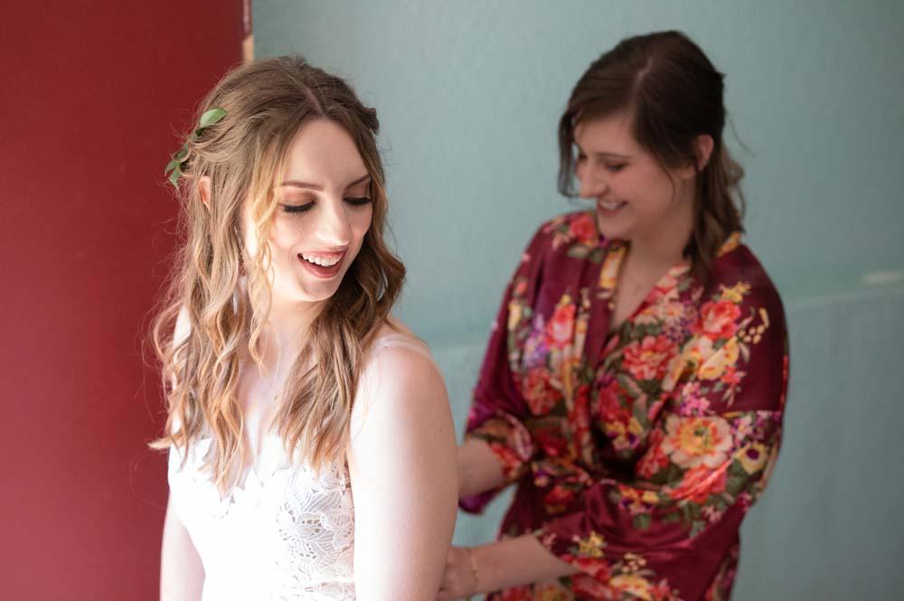 Alex Stephanie Wedding -182.jpg