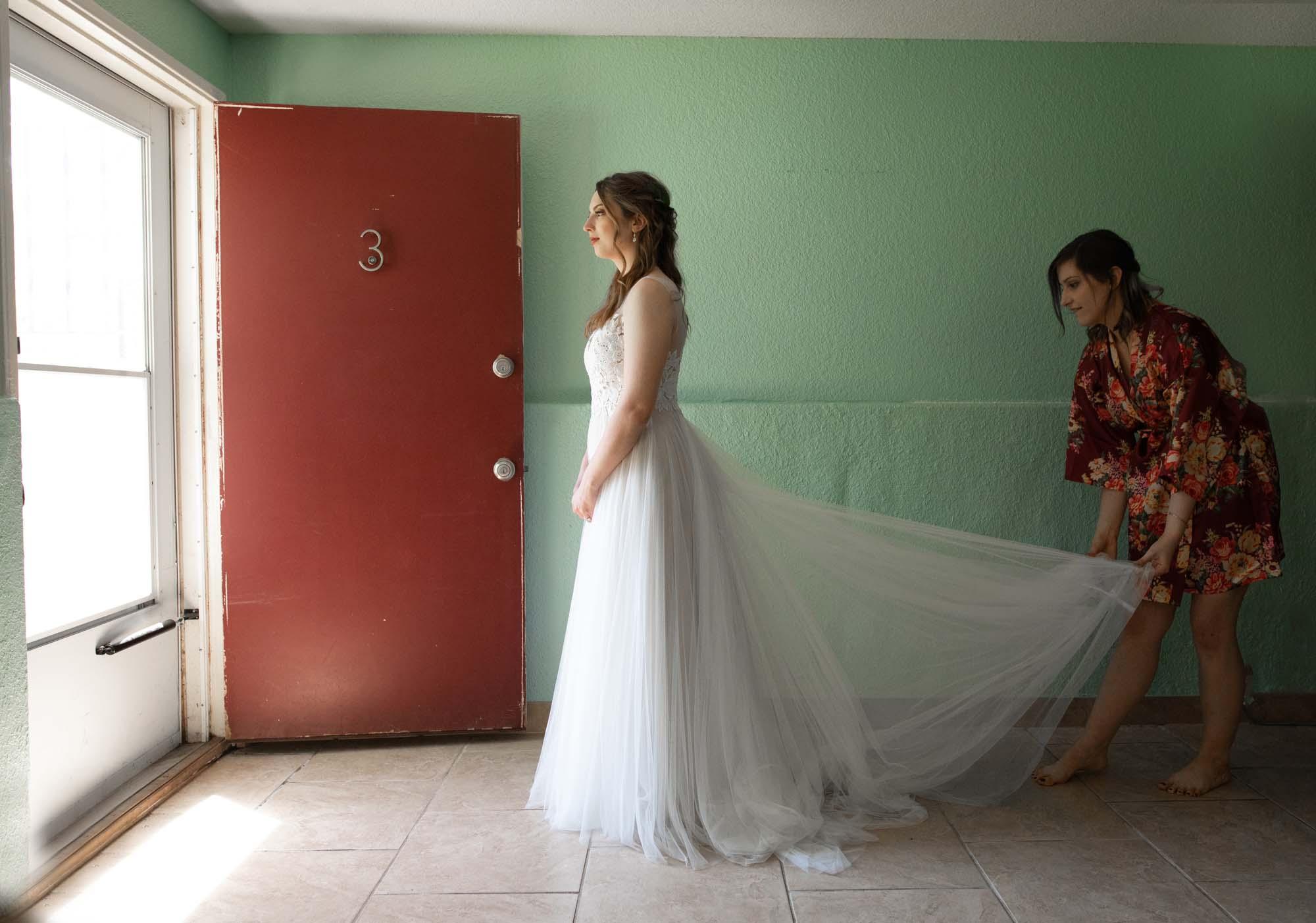 Alex Stephanie Wedding --327.jpg