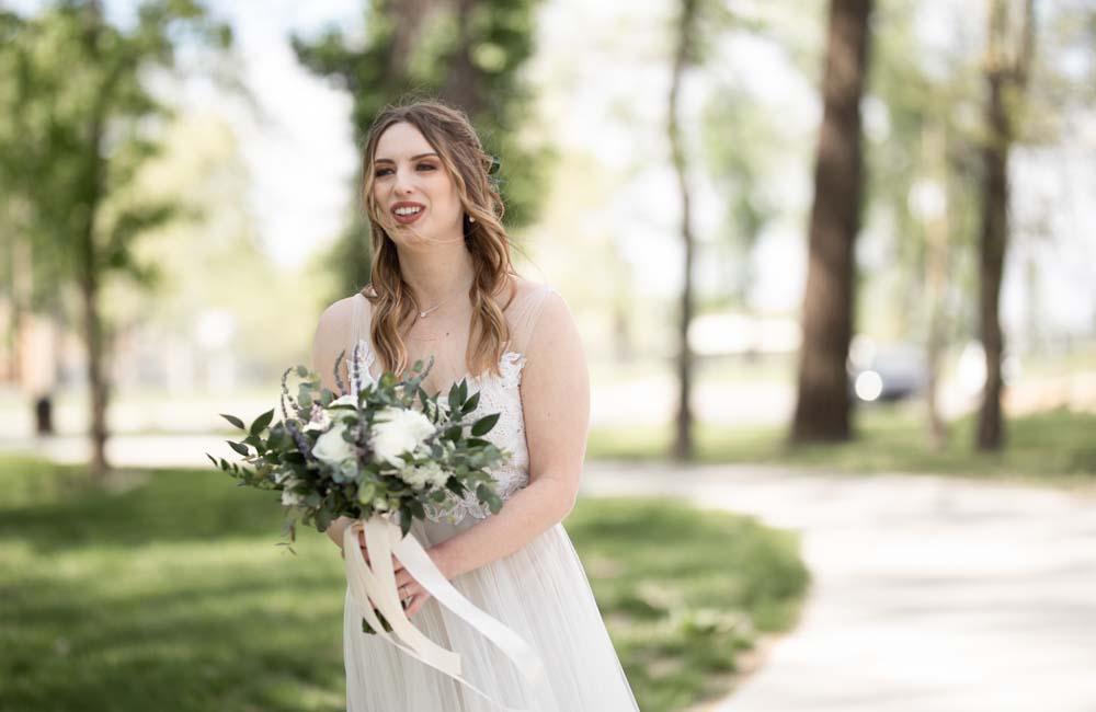 Alex Stephanie Wedding -216.jpg