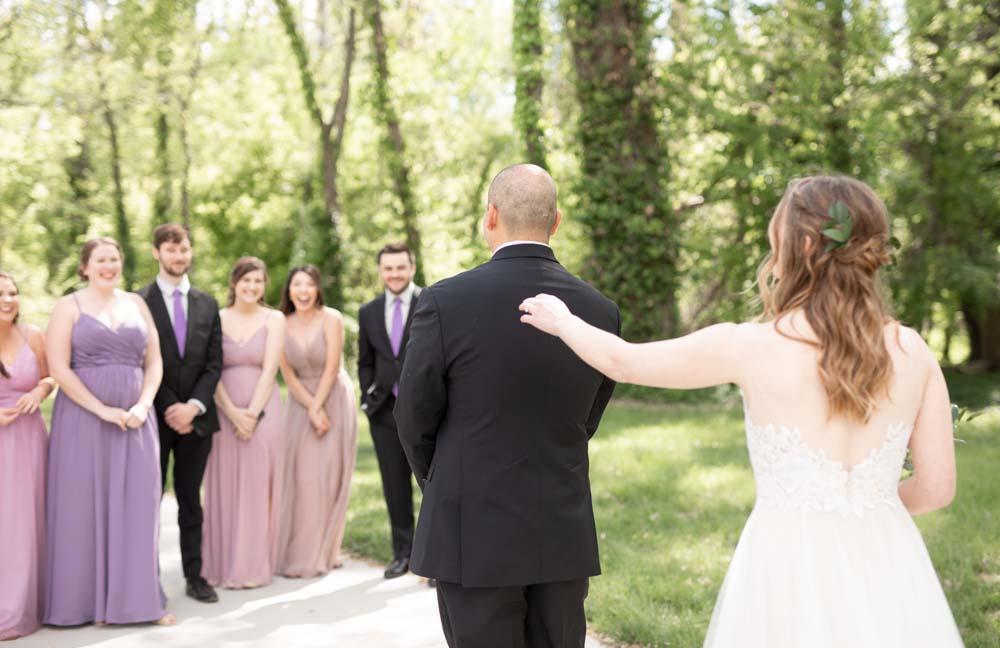 Alex Stephanie Wedding -210.jpg