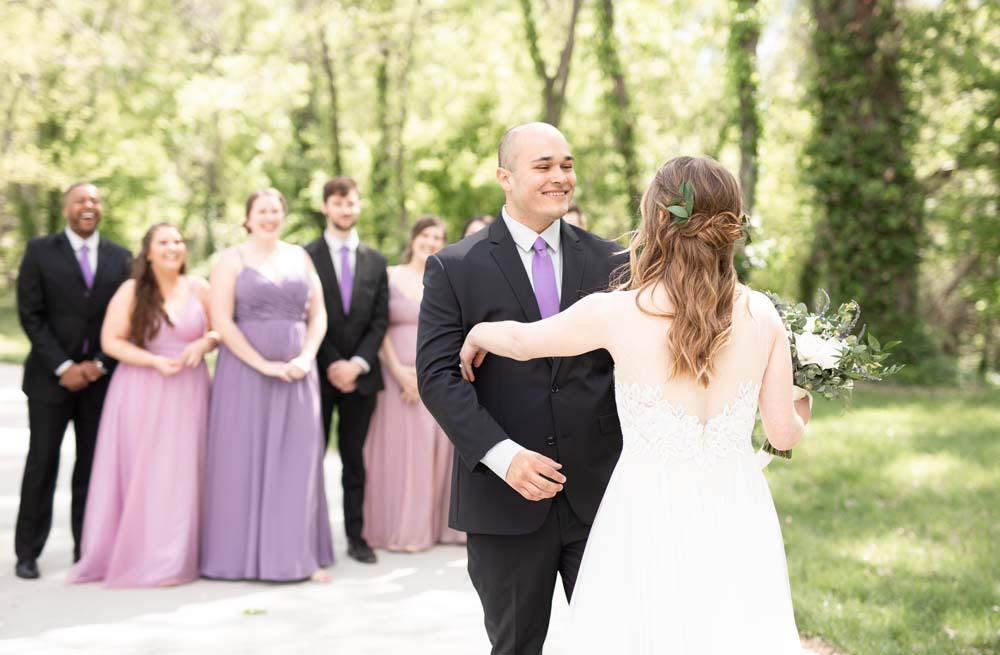 Alex Stephanie Wedding -213.jpg