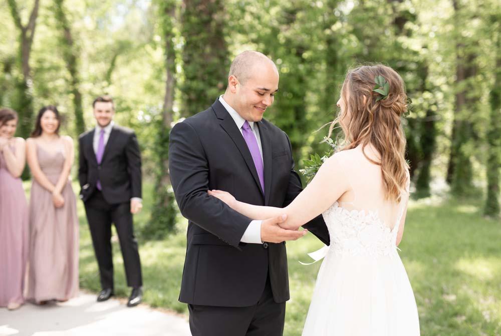 Alex Stephanie Wedding -215.jpg