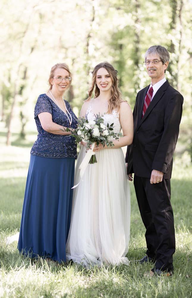 Alex Stephanie Wedding -271.jpg