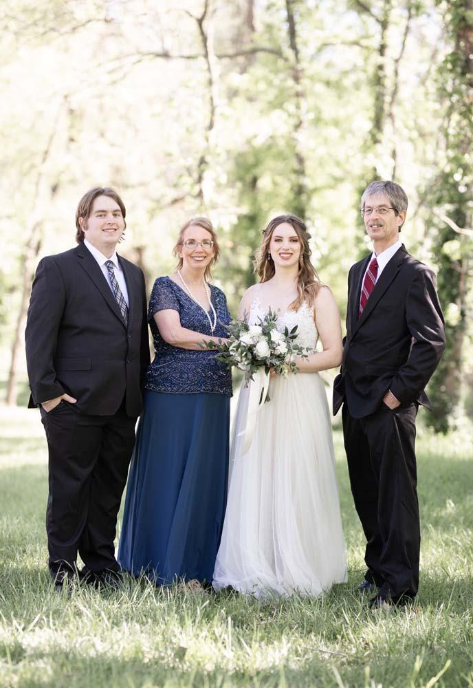 Alex Stephanie Wedding -275.jpg