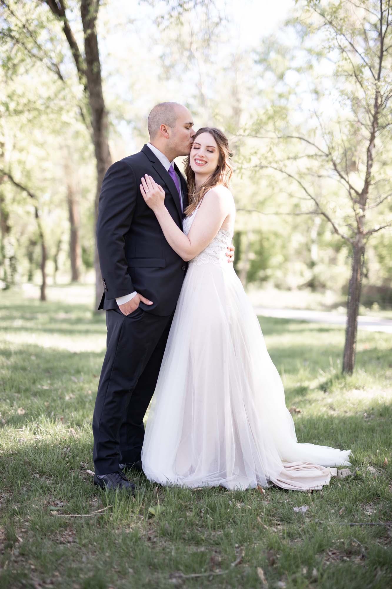 Alex Stephanie Wedding --306.jpg