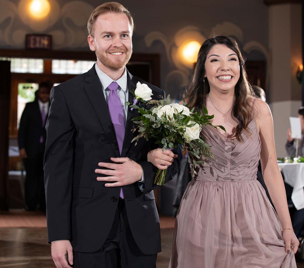 Alex Stephanie Wedding -27.jpg