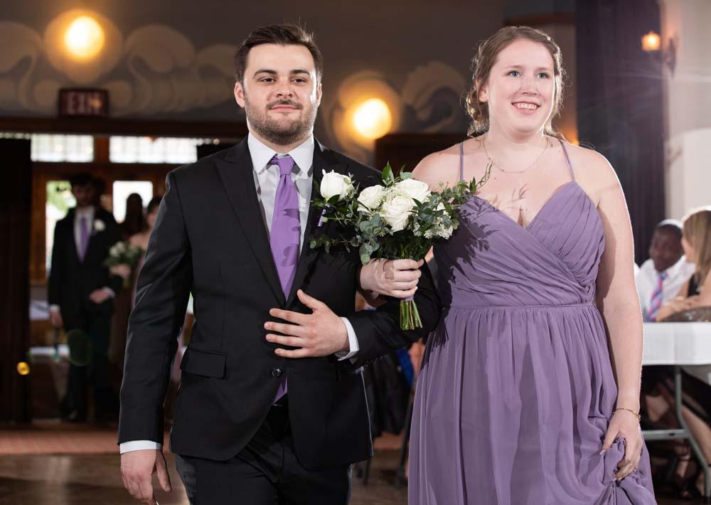 Alex Stephanie Wedding -29.jpg