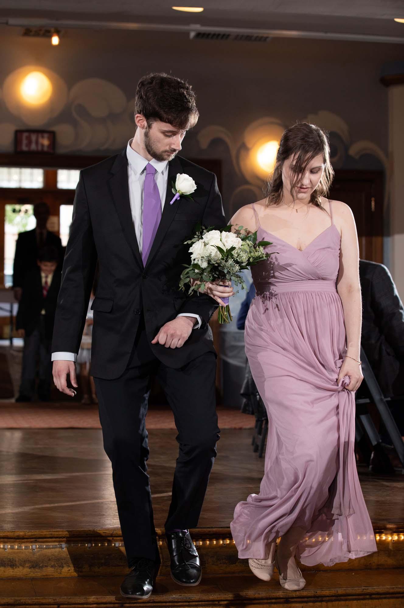 Alex Stephanie Wedding -31.jpg